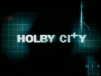 Mandalay in BBC's Holby City