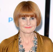 Will Southwold win the Mary Portas bid, to safeguard its independent high street?
